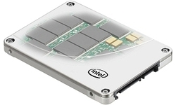 Intel 320 Series 120GB