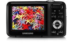 Samsung ES80 Black