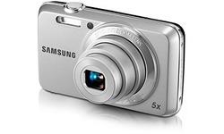 Samsung ES80 Pink
