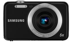 Samsung ES80 Red