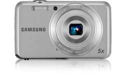 Samsung ES80 Silver