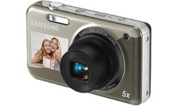 Samsung PL120 Silver