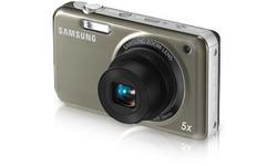 Samsung PL121 Pink