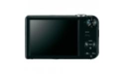 Samsung PL170 Black