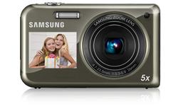 Samsung PL170 Purple