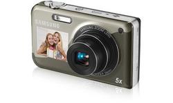 Samsung PL170 Silver