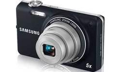 Samsung ST65 Black