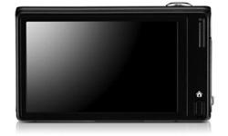 Samsung ST700 Gold