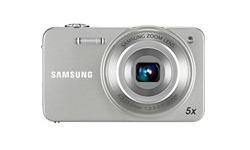 Samsung ST90 Blue