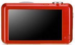 Samsung ST95 Orange