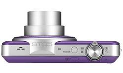 Samsung ST95 Pink
