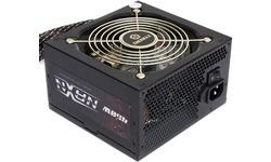 Enermax Naxn 80+ 450W