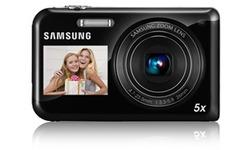 Samsung PL170 Pink