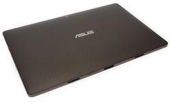 Asus Eee Pad Transformer 32GB