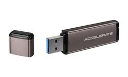 Sharkoon Flexi-Drive Accelerate Duo 32GB