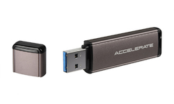 Sharkoon Flexi-Drive Accelerate Duo 64GB