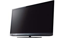 Sony Bravia KDL-40EX521