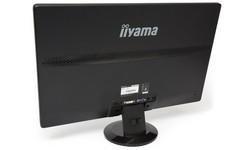 Iiyama ProLite X2472HD-B1