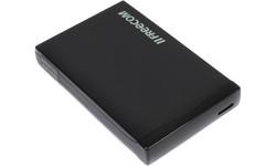 Freecom Mobile Drive Classic III 320GB