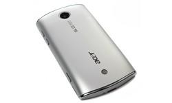 Acer Liquid Mini E310 Silver