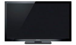Panasonic TX-L42E30