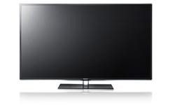 Samsung UE40D6500