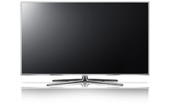 Samsung UE55D7000