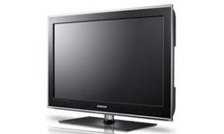 Samsung LE46D550