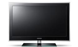 Samsung LE40D550