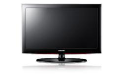 Samsung LE32D450