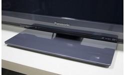 Panasonic TX-P42ST30