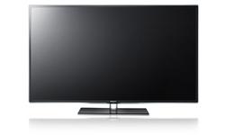 Samsung UE32D6500