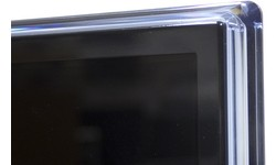 Samsung UE46D6500
