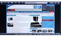Samsung UE46D8000
