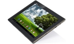 Asus Eee Pad Transformer 16GB + Docking