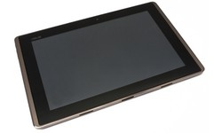 Asus Eee Pad Transformer 32GB + Docking