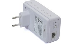 Eminent 200 Mbps mini adapter