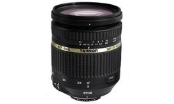 Tamron SP AF 17-50mm f/2.8 XR Di II VC (Canon)