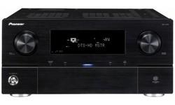 Pioneer SC-LX73