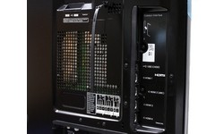 Panasonic TX-P50VT30E