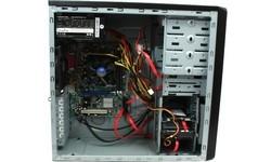 McDOS-net 4073i