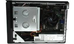 Acer Aspire X3960 (Core i5 2300)