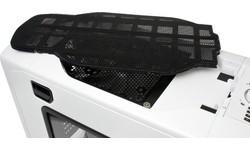 Corsair Graphite 600T White