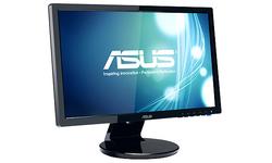 Asus VE228T