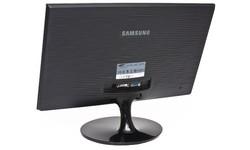 Samsung SyncMaster S22A300B