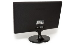 Samsung SyncMaster S24A350H