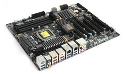 Gigabyte Z68X-UD7