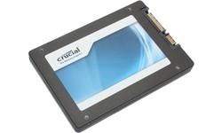 Crucial m4 128GB