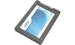 Crucial m4 64GB