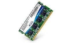 Adata 512MB DDR400 CL3 Sodimm